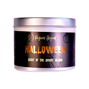 halloween candle web_edited.png