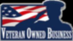 veteran-owned-business-png-13-original.p