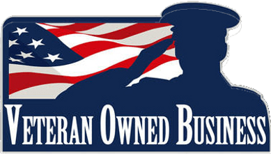 veteran-owned-business-png-13-original.p