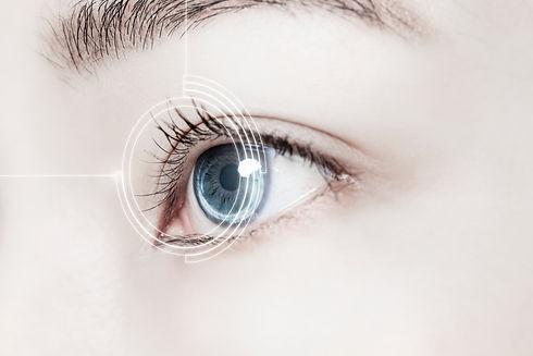 OmegaAir_Vision