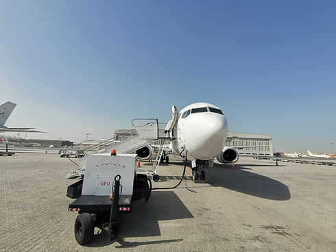 Omega Air_AviationFuelServices