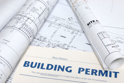 The Truth About Construction Permits