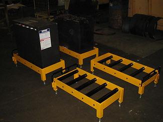 Battery Roller Trays 1.JPG