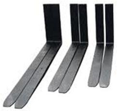 Blank-forks.jpg