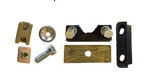 spare-parts2.jpg