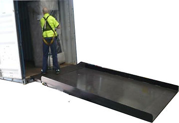 container-ramp-with-man.jpg