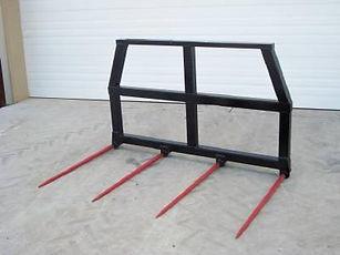 Hay-bale-frame-single-level.jpg