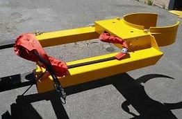 HSDC-H1000-Drum-Grab-Full-Hydraulic-2-30