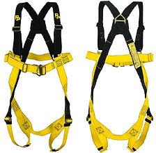 safety-harness.jpg