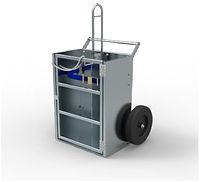 Gas-Cylinder-trolley-03A-GCT-A02.jpg