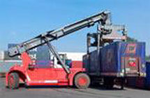 Container-handlers-combined-container-an
