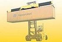 Container-handlers-telescopic-top-lift.j