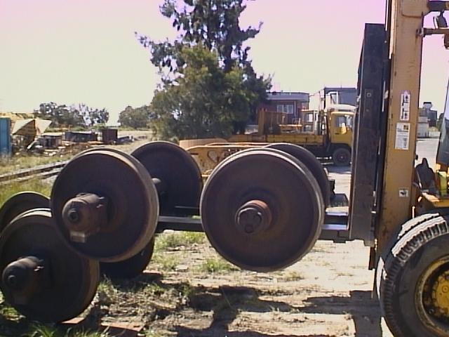 Wheel Set Slippers loaded.JPG