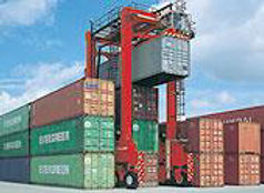 Container-handlers-straddle-carrier.jpg