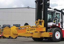 TyreHandler_AUS-R1-6095448-HS-Sales-Casc