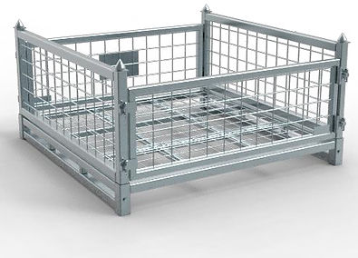 goods-cage-10A-SCC-A02.jpg