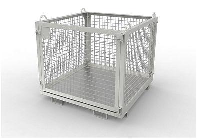 10A-GCC-A01 Crane Goods Cage-3.jpg
