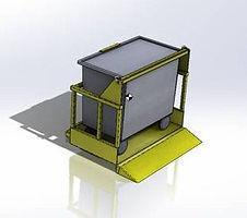 HSWBT-660 660L Bin Tipper-4.jpg