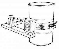 HSDTM-Drum-Tipper-Manual-2-300x248.jpg