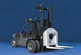 Rotator-D-Series.png