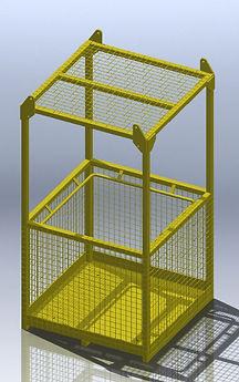 HSWB Work Basket HSRD 1705-6.jpg