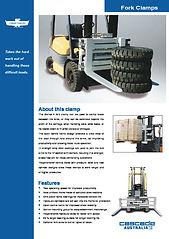 Fork-clamps-Series-4-pdf-image.jpg