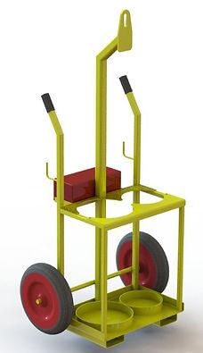 HSOAT-200 HS Oxy Trolley-4.jpg