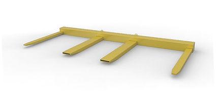 25A-WFC-B01 Fork Spreader-3.jpg