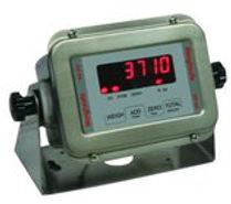 weighsafe-805.jpg