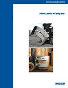 Clamp-paper-brochure-pdf-image.jpg