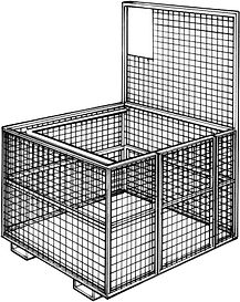Safety-work-platform-fully-welded.jpg