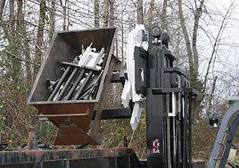 Rotator-100G-4.jpg