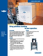 Clamp-Carton-D-Series-pdf-image.jpg