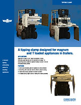 Clamp-tipping-Brochure-pdf-image.jpg
