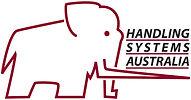 HANDLING SYSTEMS LOGO.jpg