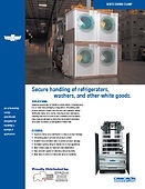 Clamp-Cascade-WhiteGoods-HS-Sales-pdf-im