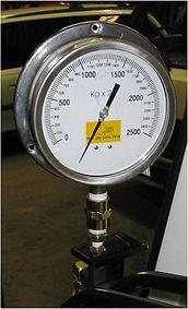 HSANW-Analogue-Weigh-Gauge.jpg
