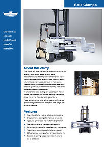 Bale-clamps-Series-4_5-HS-Sales-pdf-imag