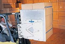 clamp-carton.jpg