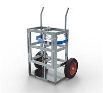 Gas-cylinder-trolley-03A-GCT-A01.jpg