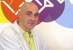 Pablo CPAd