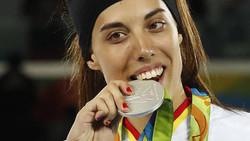 eva calvo medalla.jpg