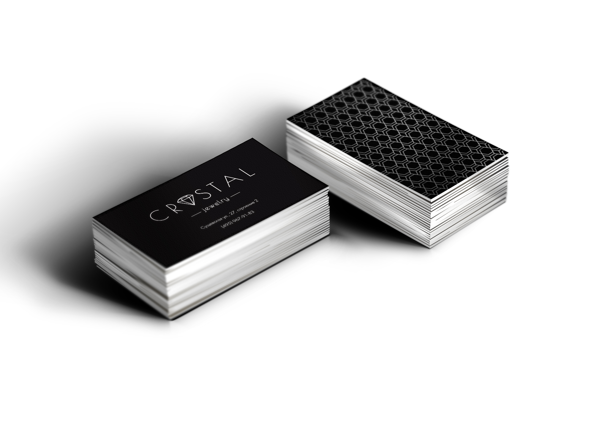 Business-card-mock-up-vol13.jpg