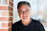 2_Conrad Lowe-Consultant-Compassion Netw