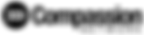 Network Logo-Black.png