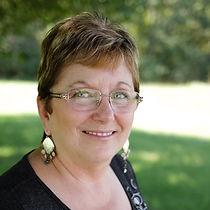 Deanna Pate - McEwen Staff -19.jpg