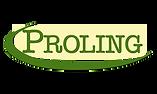 Proling