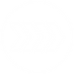 CC-icon-white2017.png