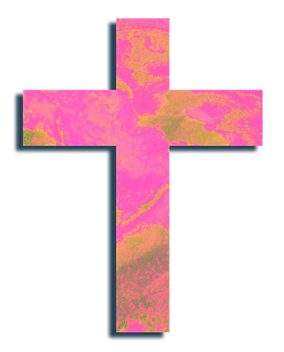Easter%20Cross_edited.png