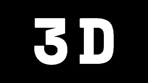 3D-1920x1080-Title.png